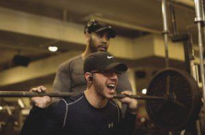 Manhattan Gym