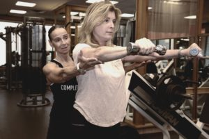 Midtown Personal Training