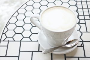 Whole milk protein source
