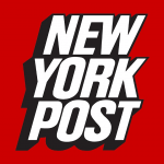 CompleteBody in the press on New York Post