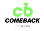 Comeback Cycle Partner with CompleteBody